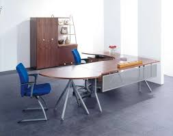 inspiration office. Modern Furniture Home Office Inspiration