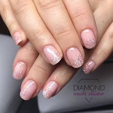 Diamondnailsstudio Hashtag On Instagram Insta Stalker