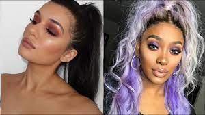 viral insram makeup videos 2020