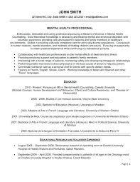 Resume Professional Examples Sample Sales Rep Resume Template Resume