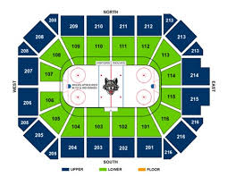 Seating Charts Seating Charts Photo Galleries Allstate