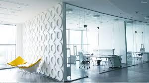 white office interior. Unique Office White Office Throughout White Office Interior