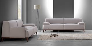 top brand furniture manufacturers. beautiful top top sofa set brands in india memsaheb net intended brand furniture manufacturers s