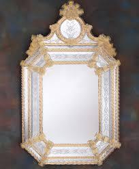 tremendous venetian wall mirror interior design ideaurano glass mirrors uk australia style bevelled elegant