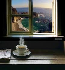 # hello # coffee # time # morning # good morning # coffee # monday # need coffee # monday mood # lehigh # food # coffee # drink # good morning # want Untitled Good Morning Coffee Gif Good Morning Coffee Good Morning Gif