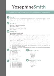 Free Resume Templates Word 2010 Resume Free Modern Resume Templates Word Beautiful Free Resume 66