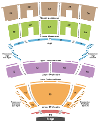 Seating Chart Terry Fator Las Vegas Terry Fator Tickets Masterticketcenter