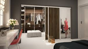 walk in wardrobes are not restricted to bedrooms nowadays they are used in cloakrooms and utility rooms too we can fit cloakrooms into under stair spaces