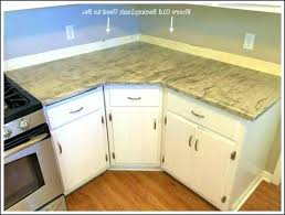 covering formica countertops with tile linoleum removing linoleum cover with tile covering formica countertops with tile