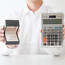 the top 6 diamond calculators featured image