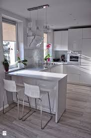 country style kitchen furniture. White Country Style Kitchen New Cabinets  Different Styles Interior Design Of Country Style Kitchen Furniture