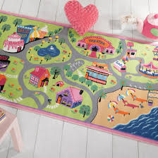 children s mats and rugs childrens bedroom rugs girls rugs boys rugs