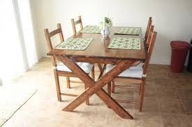 Picnic Table Dining Room Delightful Ideas Picnic Dining Table Indoor Picnic Table Dining