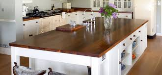 kitchen worktops ideas worktop full: walnut super stave kitchen worktops walnut super stave worktop  walnut super stave kitchen worktops