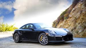 porsche 911 turbo 2014 black. porsche didnu0027t call its 911 turbo u201c 2014 black u