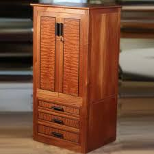 boxes jewelry boxes jewelry cabinets