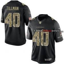 Tillman Tillman Jersey Pat Jersey Pat Pat Jersey Pat Tillman