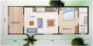 Small Picture Bold Inspiration Design A Home Imposing Decoration Design A Home