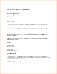 8 Follow Up Email After Interview Subject Line Bunch Ideas Of