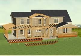 home addition designs. home addition design designs s