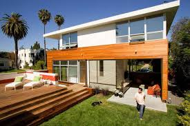california home design. california home designs fresh at perfect ca design magazine and unique