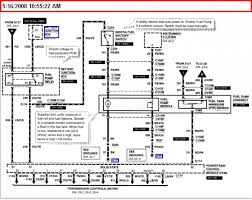 2001 f150 wiring diagram 2001 wiring diagrams wiring diagram for 2001 ford f150 the wiring diagram