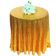 round table cloth covers tablecloth square table cover