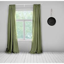 Best 10 Green Curtains Ideas On Pinterest Paperwhite Flower