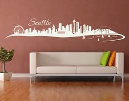 Small Picture Seattle Home Decor Seattle Home Decor Subway Seahawks Football