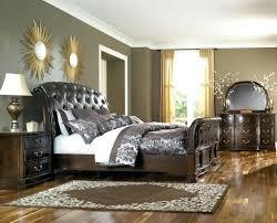 Ashley Furniture Bedroom Sets On Sale Brilliant Bedroom Furniture ...