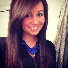 Michelle Butcher (@_Michelle_B_)   Twitter