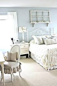 Chic Teenage Bedroom Ideas Photo 1 Of 6 Top Ideas About Shabby Chic