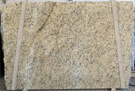 giallo verona granite countertop warehouse giallo verona granite with white cabinets