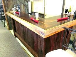 l shaped bar plans l shaped bar l shaped bar l shaped bar plans how to build a home bar l shaped bar l shaped wet bar plans