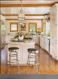 excellent interior design office picture beautiful kitchen designs with island and photo gallery setting glamorous formatio beautiful home office den