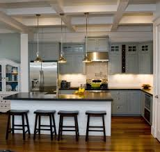 modern kitchen cabinet hardware traditional: simple modern kitchen cabinets handles kitchen cabinets hardware kitchen knobs kitchen handles kitchen