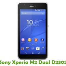 Download Sony Xperia M2 Dual D2302 ...