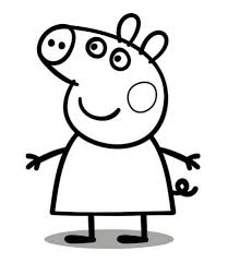 Small Picture Nick Jr Coloring Pages Cool Coloring Nick Jr Coloring Pages For
