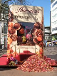 largest box of chocolate 110017 3325440 jpg
