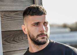 The fade haircut has actually generally been accommodated men with brief hair, yet recently, people have actually been. 50 Best Short Haircuts For Men 2021 Styles