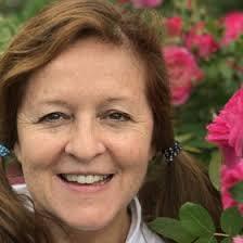 Cheryl Richter (inspiredbycr) - Profile | Pinterest