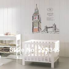 Small Picture Online Get Cheap Uk Wall Stickers Aliexpresscom Alibaba Group