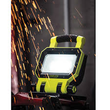 Unilite Slr 3000 Rechargeable Led Site Light Unilite Slr 3000 Portable Rechargeable Led Site Light