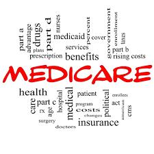 Start studying medicare part d. How To Pick A Medicare Part D Plan Collier Drug Store