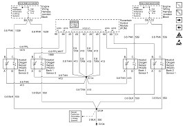 ground wiring diagram wiring diagram show ground wiring for cars along isolated ground alternator wiring 6 volt positive ground wiring diagram