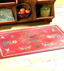 washable throw rugs area for kitchen hooked accent runner rug w your machine medium size kitchen throw rugs washable