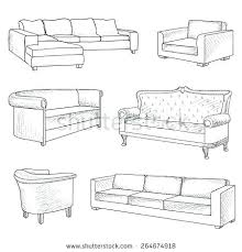 Image Bedroom Furniture Sketches Furniture Design Heymyladycom Furniture Sketches Design Sketches Furniture Sketch Modern Furniture