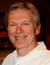 Mark D. Wankel Obituary - Morton, Illinois , Knapp - Johnson Funeral Home    Tribute Arcive