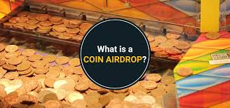 However, ethereum is dominating the. What Is A Cryptocurrency Airdrop Or Coin Airdrop Best Bitcoin Alternative