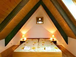 Low Ceiling Attic Bedroom Bedroom Entrancing Small Attic Bedroom Design Dormer Ideas For